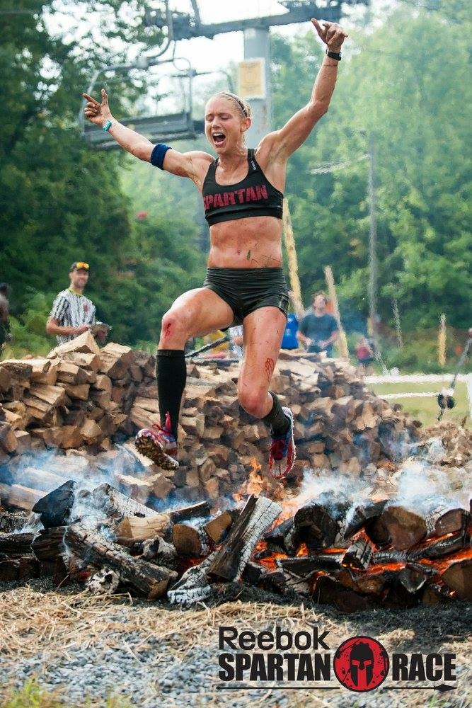 The Recovery I Needed - Race Ipsa Loquitur